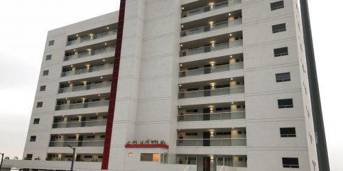 Balcones Residencial - Monterrey, N.L., Mexico - Paez Development